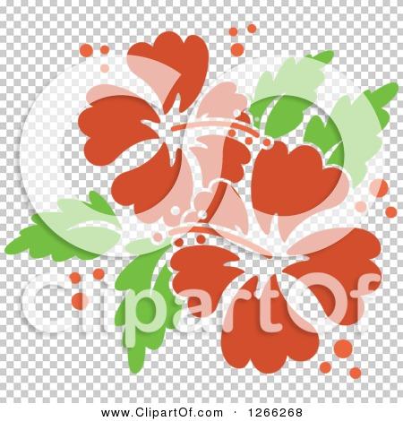 Transparent clip art background preview #COLLC1266268