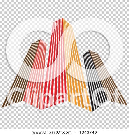 Transparent clip art background preview #COLLC1343746