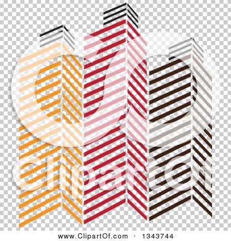 Transparent clip art background preview #COLLC1343744