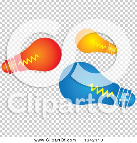 Transparent clip art background preview #COLLC1342113