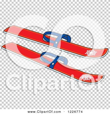 Transparent clip art background preview #COLLC1226774