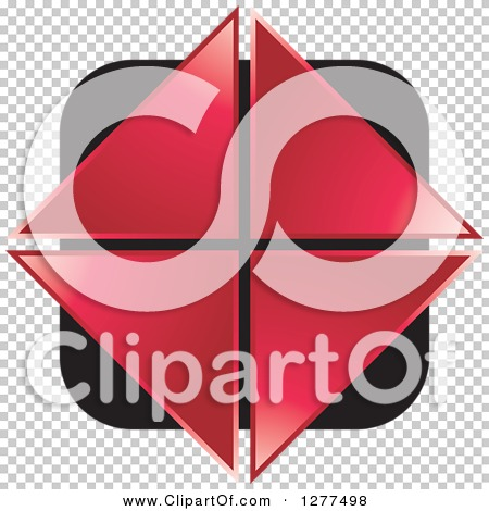 Transparent clip art background preview #COLLC1277498