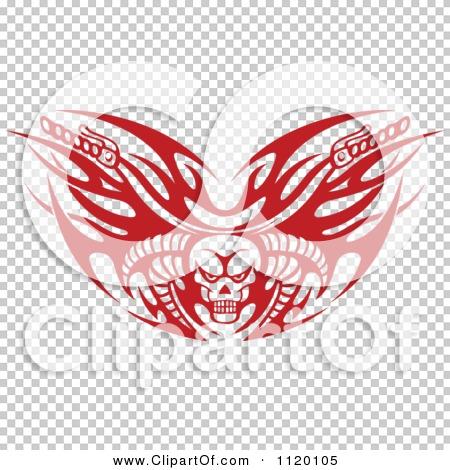 Transparent clip art background preview #COLLC1120105