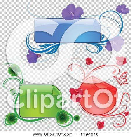 Transparent clip art background preview #COLLC1194610
