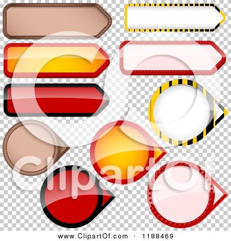 Transparent clip art background preview #COLLC1188469