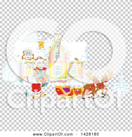 Transparent clip art background preview #COLLC1428180