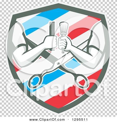 Transparent clip art background preview #COLLC1295511