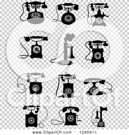 Transparent clip art background preview #COLLC1290911