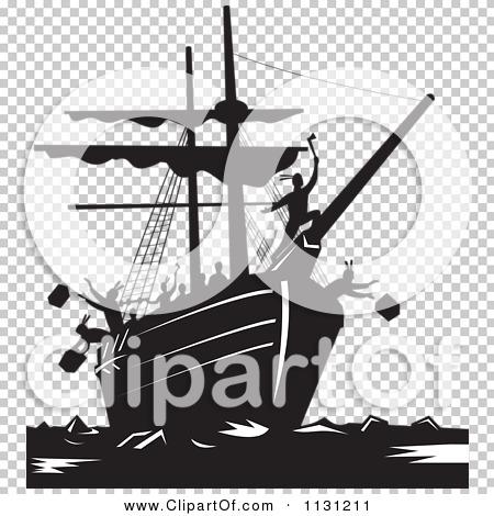 Transparent clip art background preview #COLLC1131211
