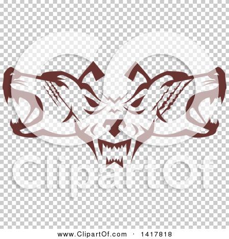 Transparent clip art background preview #COLLC1417818