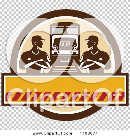 Transparent clip art background preview #COLLC1403674
