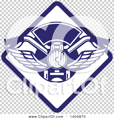 Transparent clip art background preview #COLLC1400870