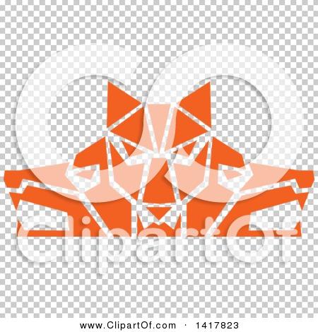 Transparent clip art background preview #COLLC1417823