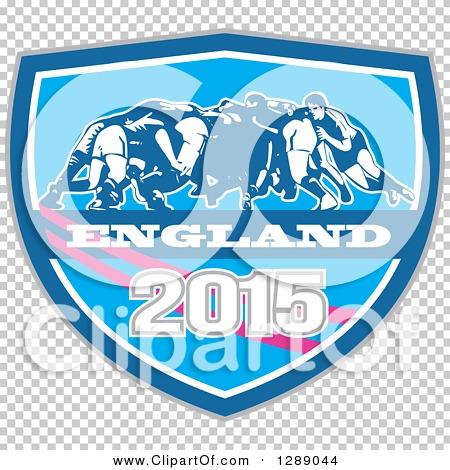 Transparent clip art background preview #COLLC1289044