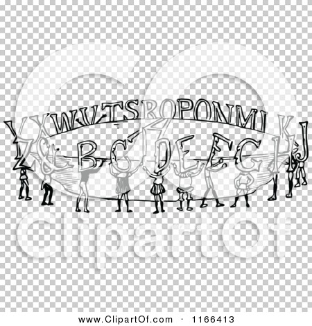 Transparent clip art background preview #COLLC1166413