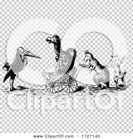 Transparent clip art background preview #COLLC1127140