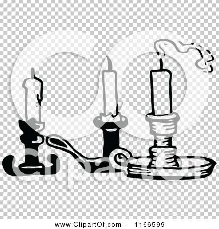 Transparent clip art background preview #COLLC1166599