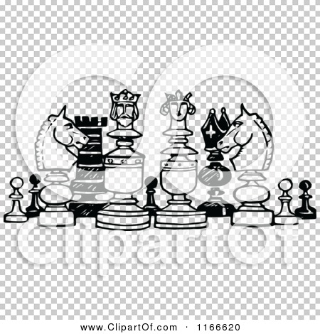 Transparent clip art background preview #COLLC1166620