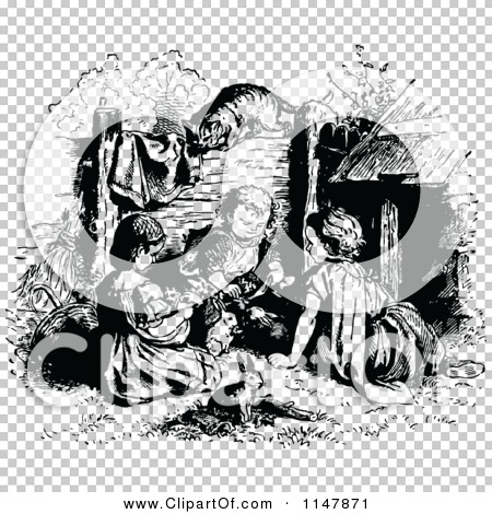 Transparent clip art background preview #COLLC1147871