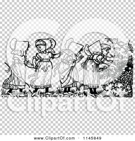 Transparent clip art background preview #COLLC1145849