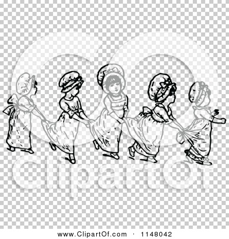 Transparent clip art background preview #COLLC1148042