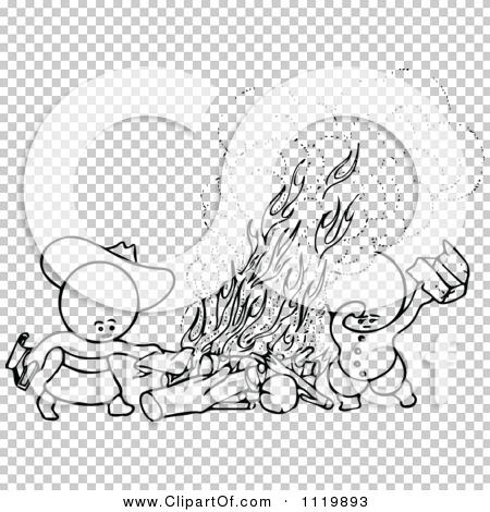 Transparent clip art background preview #COLLC1119893