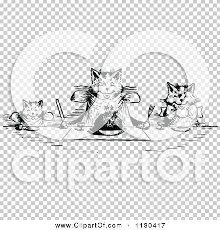 Transparent clip art background preview #COLLC1130417