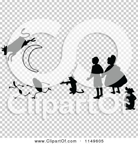 Transparent clip art background preview #COLLC1149605