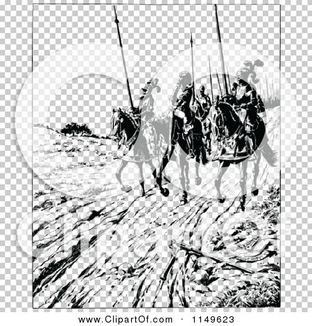 Transparent clip art background preview #COLLC1149623