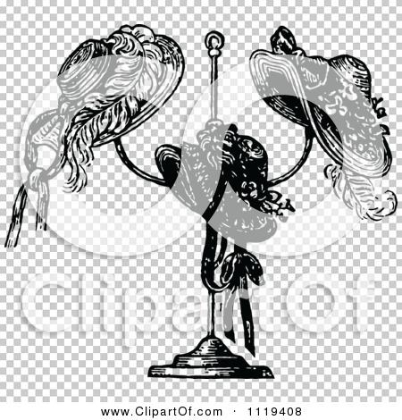 Transparent clip art background preview #COLLC1119408