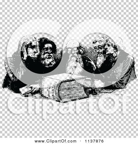 Transparent clip art background preview #COLLC1137876