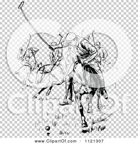 Transparent clip art background preview #COLLC1121307
