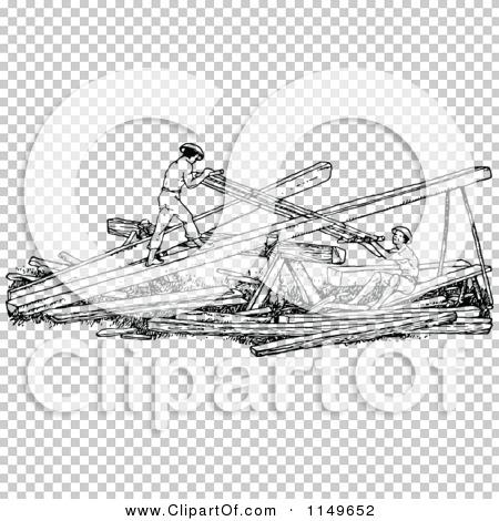 Transparent clip art background preview #COLLC1149652