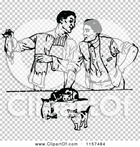 Transparent clip art background preview #COLLC1157484