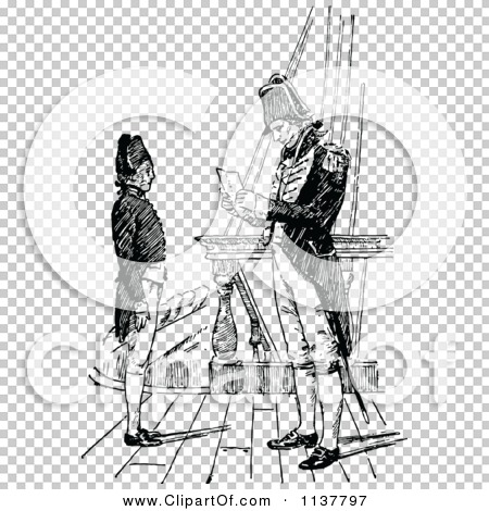 Transparent clip art background preview #COLLC1137797
