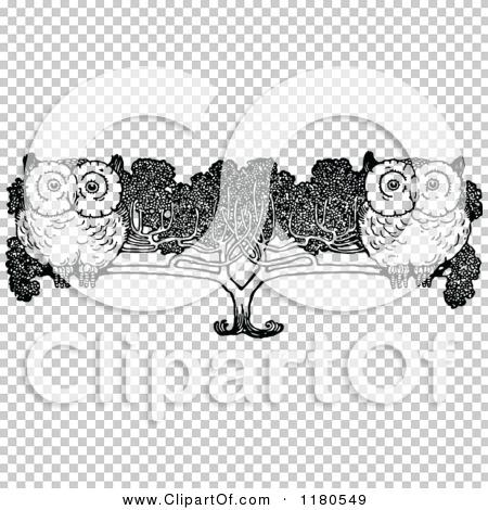 Transparent clip art background preview #COLLC1180549