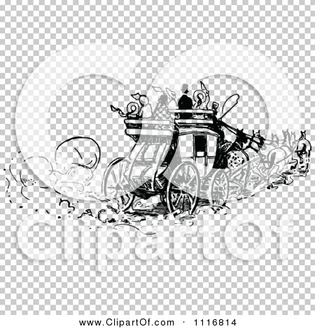 Transparent clip art background preview #COLLC1116814