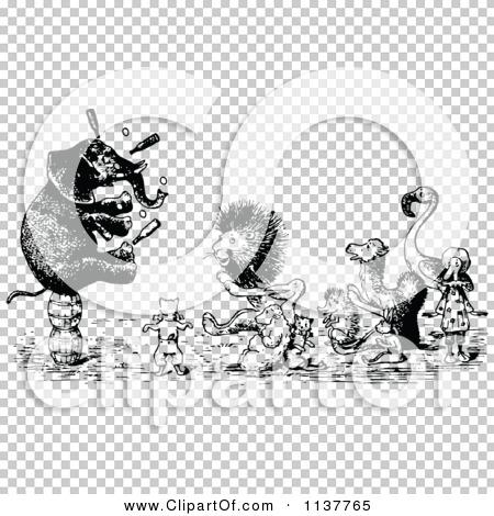 Transparent clip art background preview #COLLC1137765