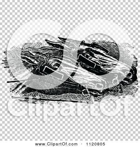 Transparent clip art background preview #COLLC1120805