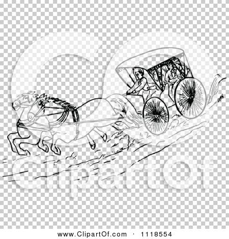 Transparent clip art background preview #COLLC1118554