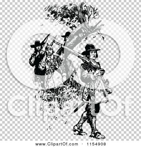 Transparent clip art background preview #COLLC1154908