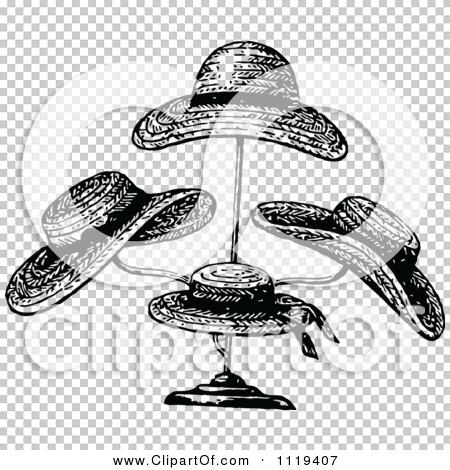 Transparent clip art background preview #COLLC1119407