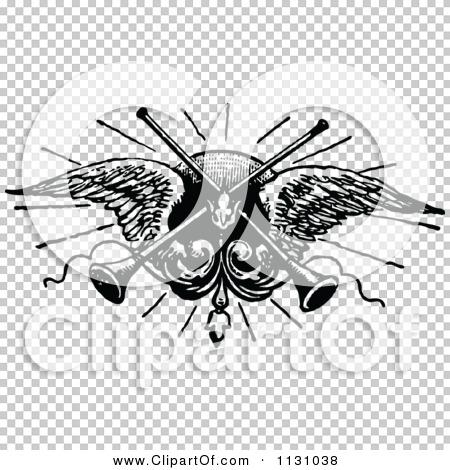 Transparent clip art background preview #COLLC1131038