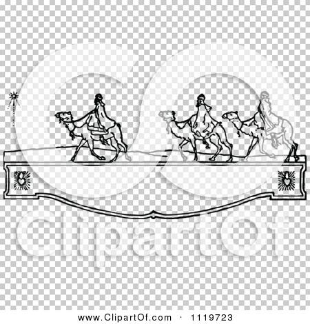 Transparent clip art background preview #COLLC1119723