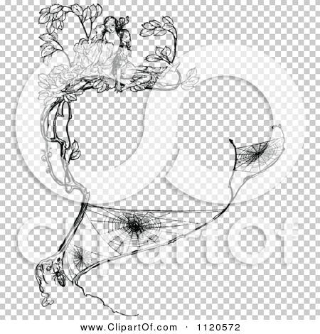 Transparent clip art background preview #COLLC1120572