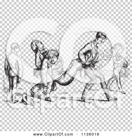 Transparent clip art background preview #COLLC1136016