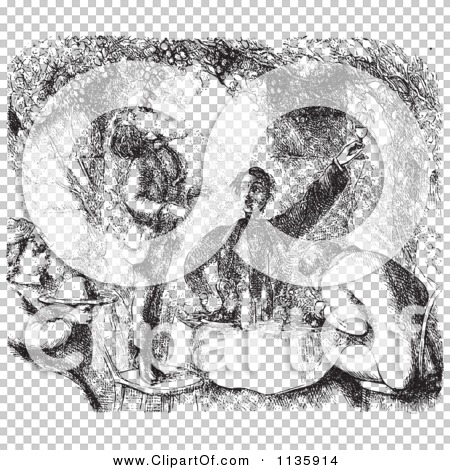 Transparent clip art background preview #COLLC1135914