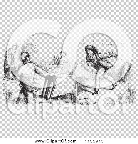 Transparent clip art background preview #COLLC1135915