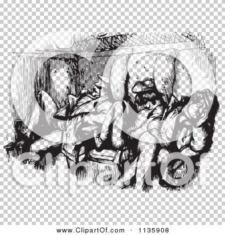 Transparent clip art background preview #COLLC1135908