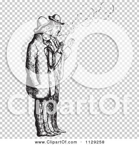Transparent clip art background preview #COLLC1129258